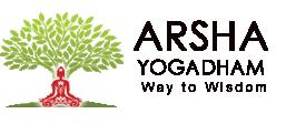 200 Hour Hatha Yoga Teacher Training Rishikesh