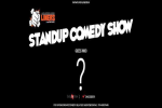 Punchliners stand up comedy show