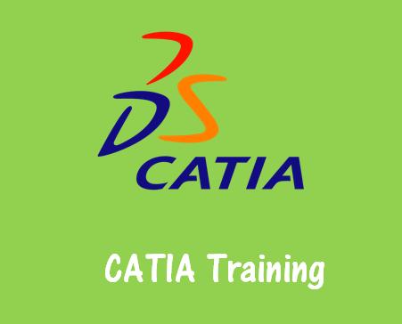 Learn Best CATIA Training
