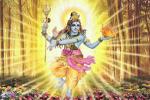 Online +91-9829697205-Black Magic Specialist Baba Ji Aurangabad