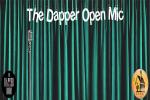 The Dapper Room Open Mic - 16