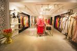 Festive Edit at Pitaraah- Shop designer-wear at unbelievable price points!