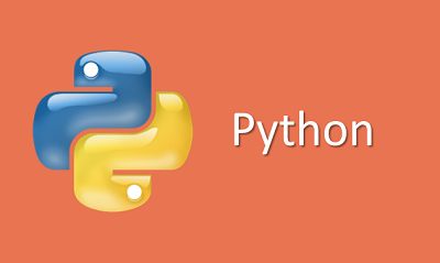 Online Python Training - Live Project