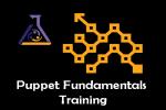 Puppet Fundamentals Training at Mindmajix