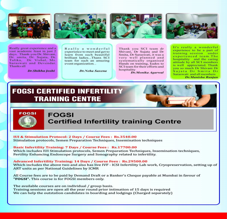 Art Course Training Program, Live Demo/Hands on - by Dr Shivani Sachdev Gour