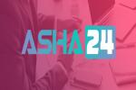 Asha24 | Blue Prism Online Training