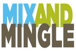 Catholic/Christian Professionals Mix & Mingle Charity Event
