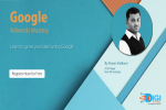 Google Adwords Mastery Event
