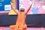Weekend Yoga Classes in Bangalore