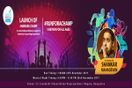 Agratha Kreeda Utsava - An Evening with Shankar Mahadevan