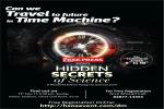 HIDDEN SECRETS OF SCIENCE Event in Surat