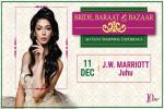 Bride, Baraat & Bazaar
