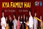 Kya Family Hai