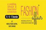 Fashion Affair - Dec 2017