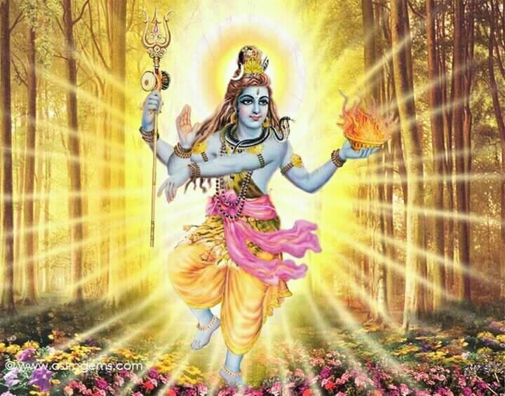 09829697205--husband~ Wife~ Problem Solution Baba Ji Patna