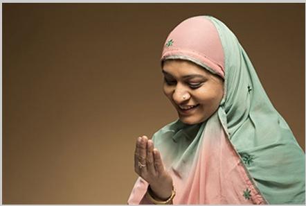 Tantra mantra Yantra Muslim specialist astrologer
