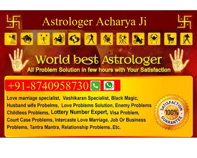 all problem solution baba ji in india 874095873