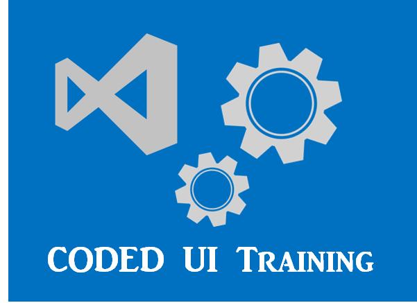 Coded UI Training at Mindmajix