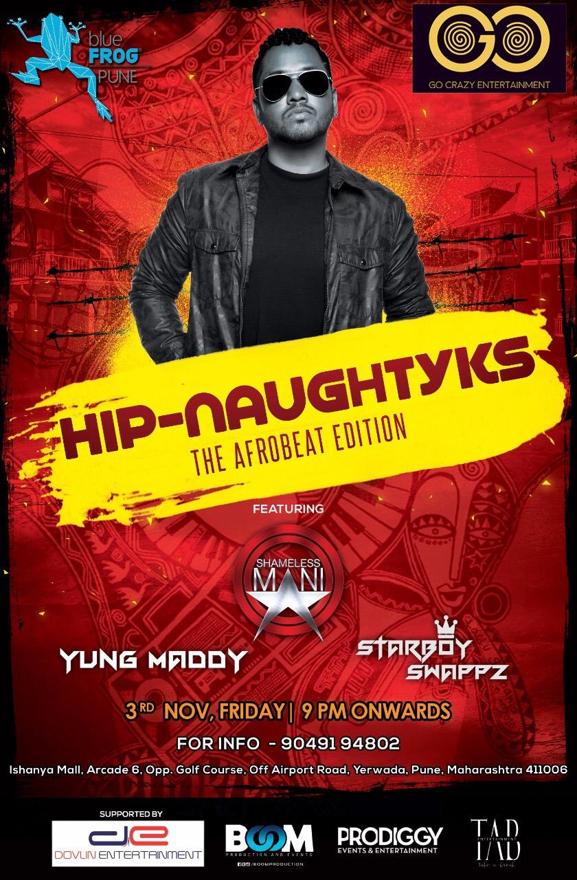 Hip-Naughtyks