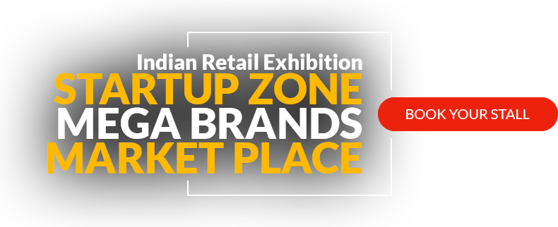 Indian Retail & E-Retail Congress 2018