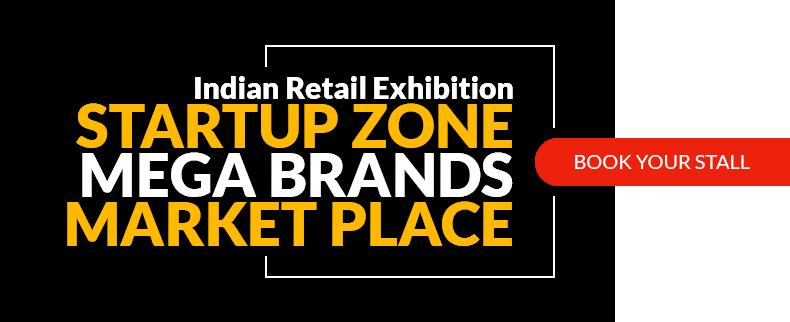 Indian Retail & E-Retail Congress 2018