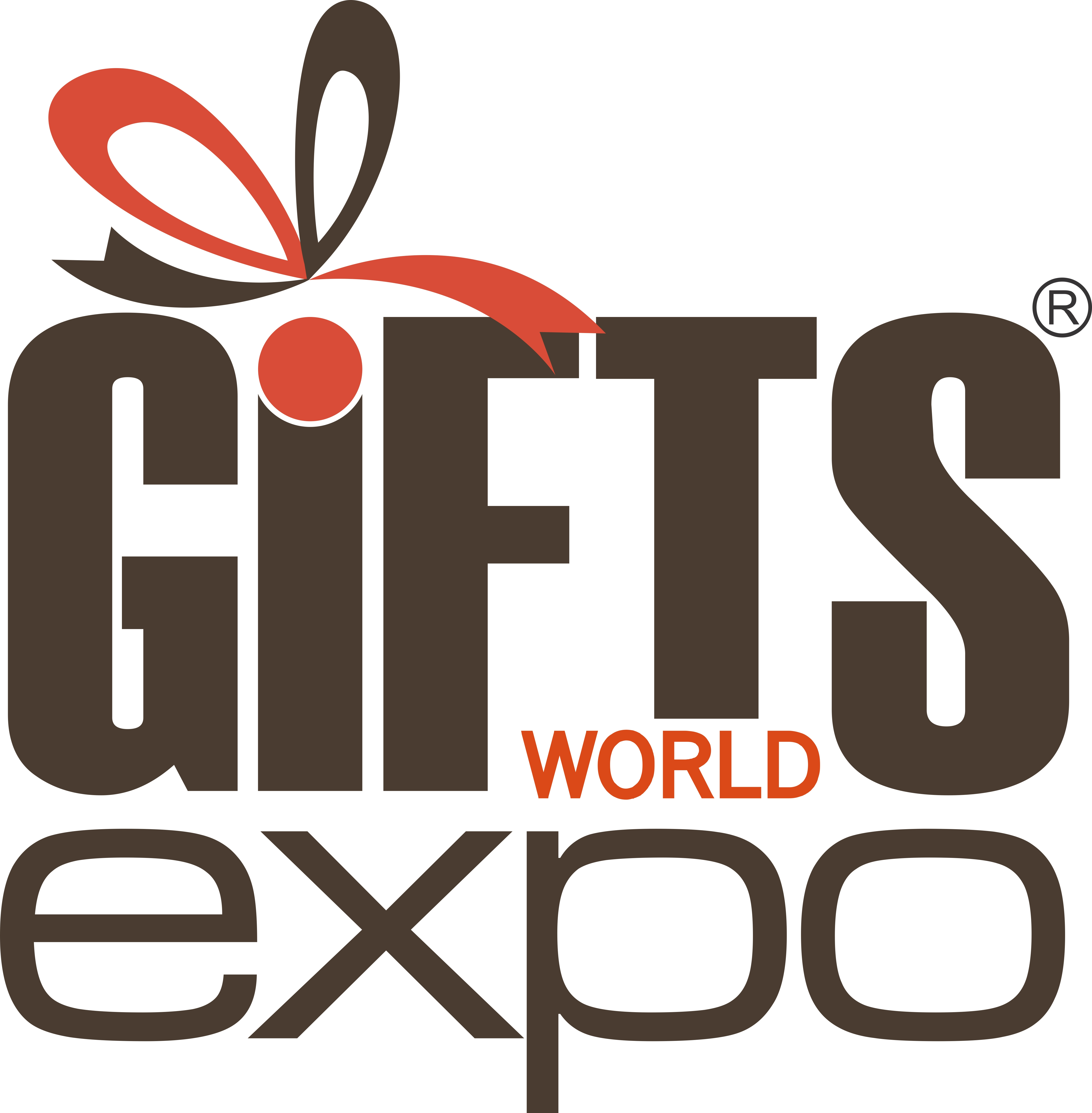 Gift World Expo 2018