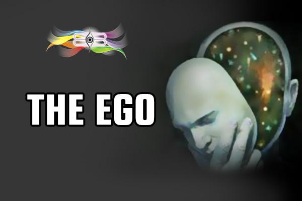 The Ego Workshop By Neeta Singhal