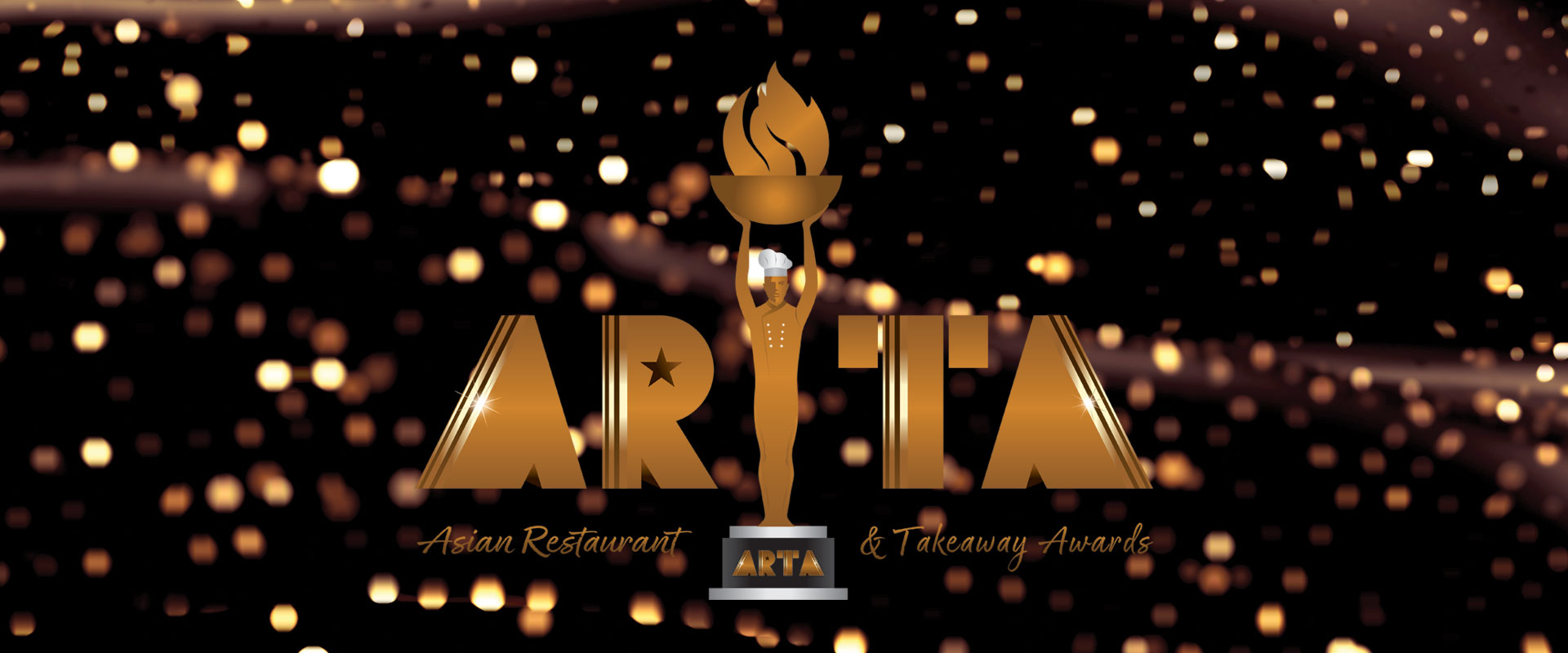 Asian Restaurant & Takeaway Awards (ARTA)