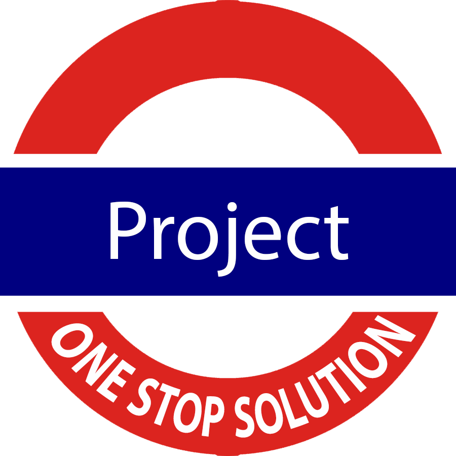 Project station -one stop solution for final year projects.