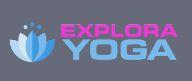 BEST Meditation and Yoga Retreat - India