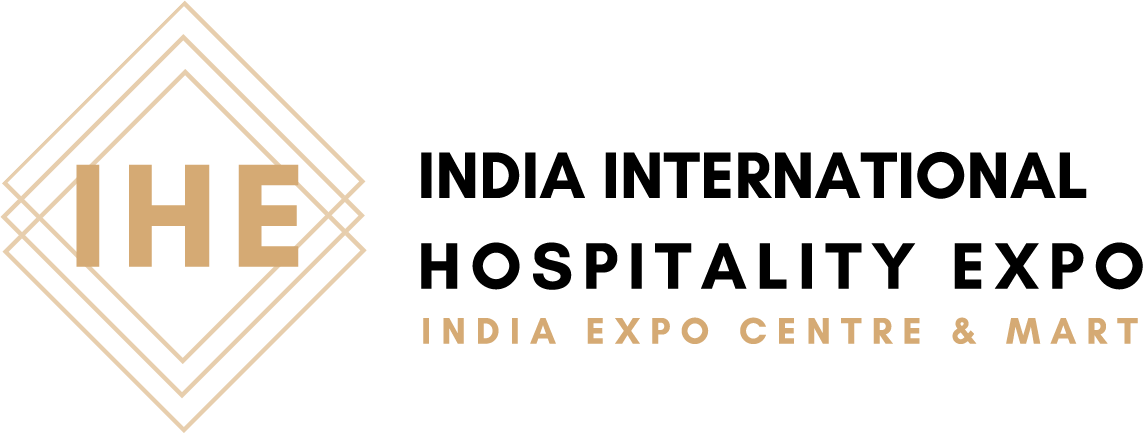IHE 19: India's Biggest Hospitality Show