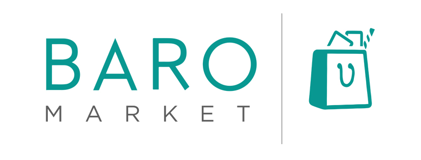 BARO MARKET OPENS ITS DOORS