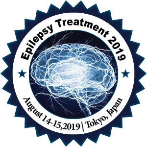 5th World Congress on Epilepsy and Treatment(Epilepsy Treatment 2019)