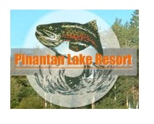 Pinantan Lake Resort