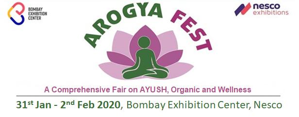 Arogya Fest