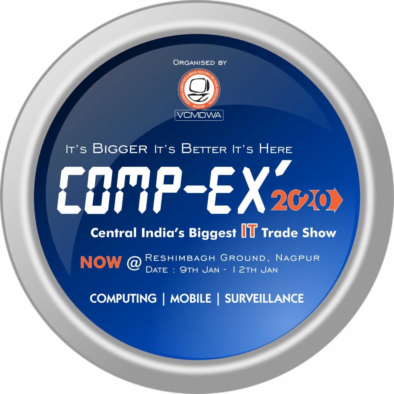 COMP-EX 2020