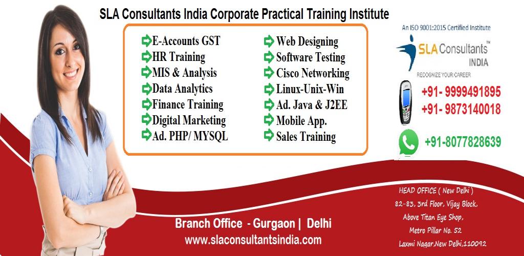 Linux Training Institute