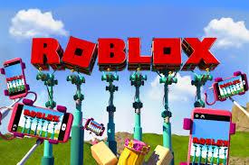 Inside Information Regarding Robux On Roblox