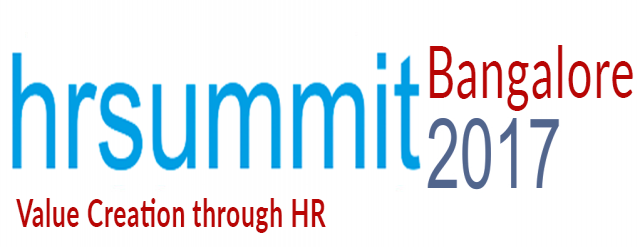 Bangalore HR Summit