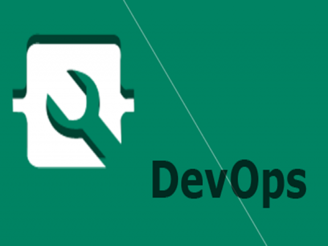 Start Devops Training And Advance Your Training By Experts