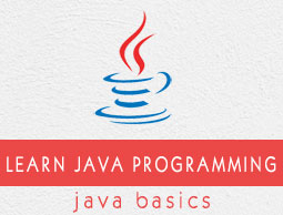 Best Java Training in Gurgaon for CBSE board exams IP Class11th, 12th Tutorials