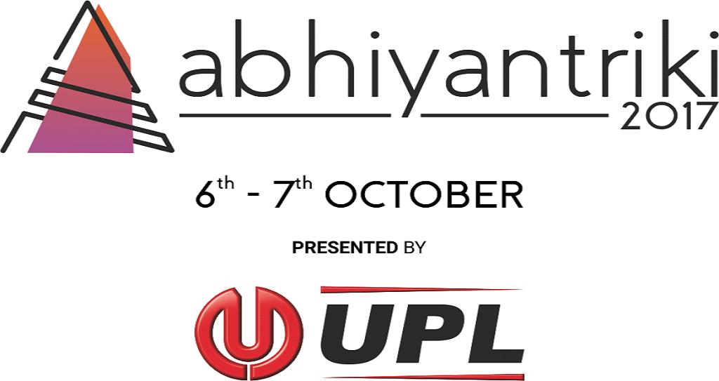 Abhiyantriki'17
