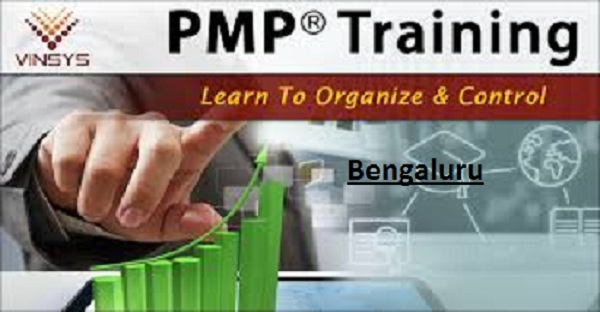 PRINCE2 FOUNDATION & PRACTITIONER EXAM TRAINING IN BENGALURU