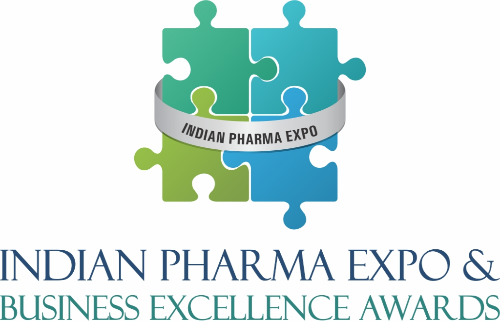 INDIAN PHARMA EXPO Business Excellence Awards 2018