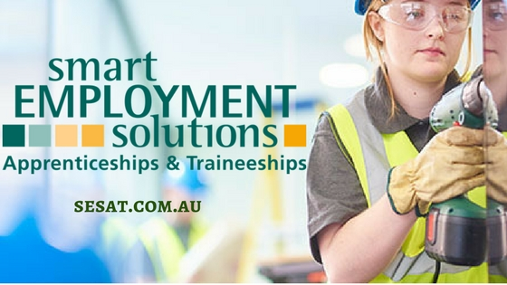 Electrical Apprenticeships Gold Coast From Smart Employment Solutions