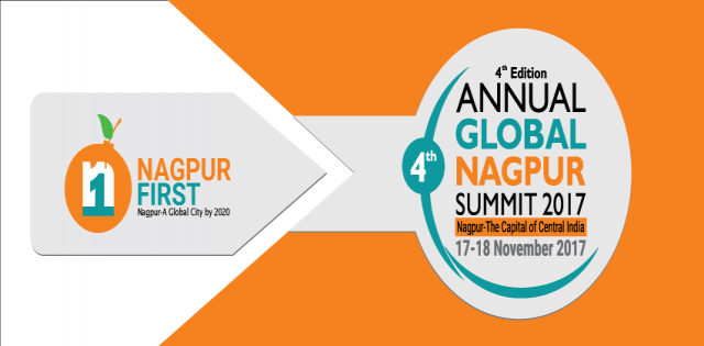 Global Nagpur Summit 2017
