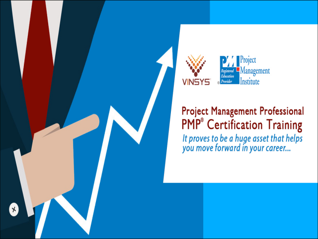 4-full day Project Management Professional Certification training Program