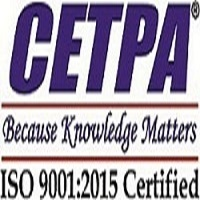 CETPA INFOTECH conducted Industrial Training in Noida!