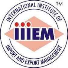 Free Seminar on Export Import