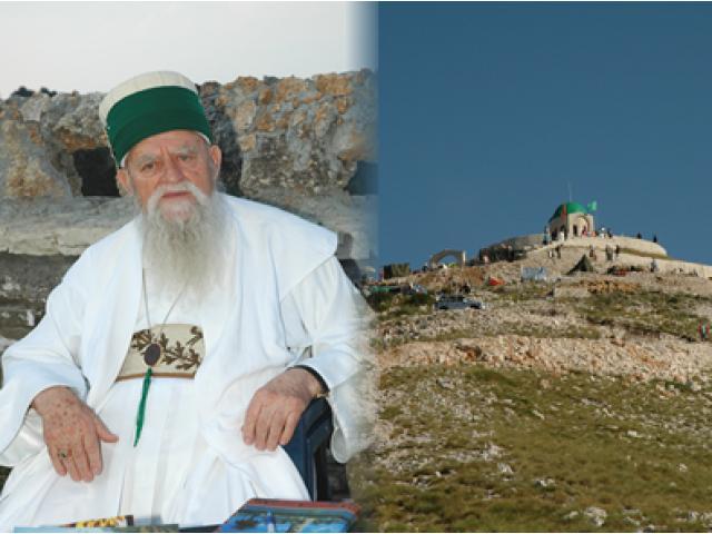Kala Jadu S-p-e-c-i-a-l-i-s-t Astrologer+91-99920-27692